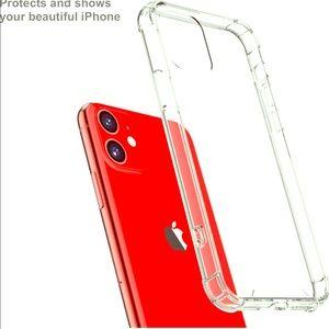 iPhone 11, 11 Pro, 11 pro Max Phone Case